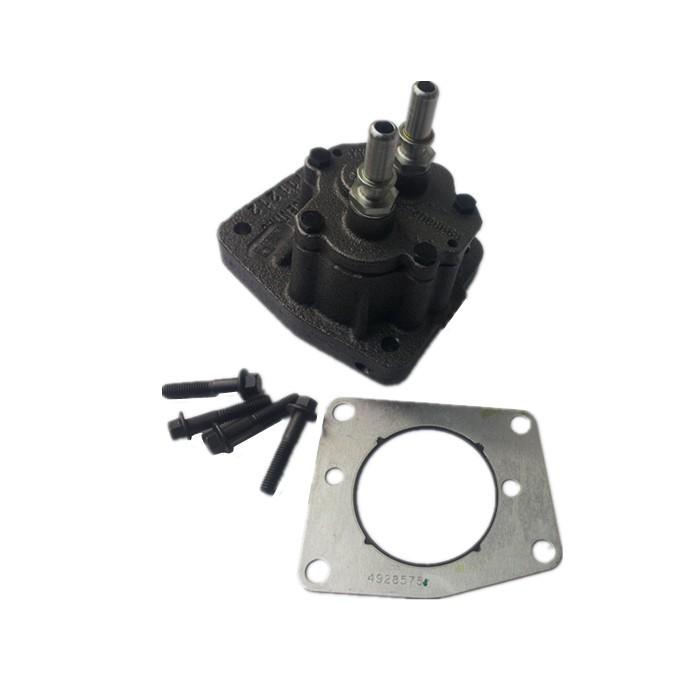 DCEC ISDE Fuel Pump 4088866
