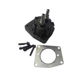 DCEC Pompa de combustibil ISDE 4088866