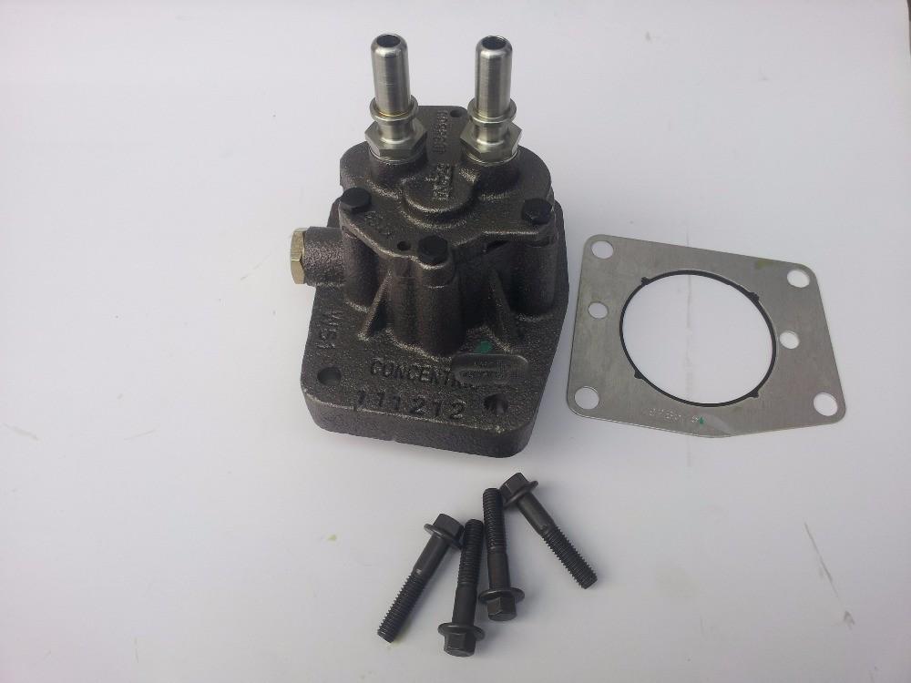 DCEC ISDE Fuel Pump 4088866 Manufacturers, DCEC ISDE Fuel Pump 4088866 Factory, Supply DCEC ISDE Fuel Pump 4088866