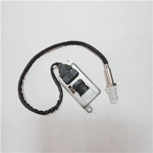 5WK9 6675A Nox Sensor 2894940