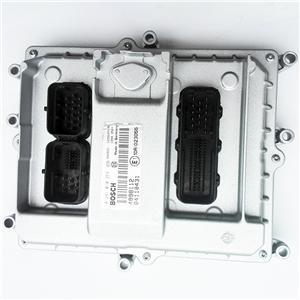 DCEC ISBE Electronic Control Module 4898112