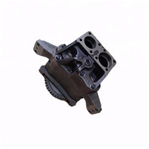 K50 Oil Pump 3634643