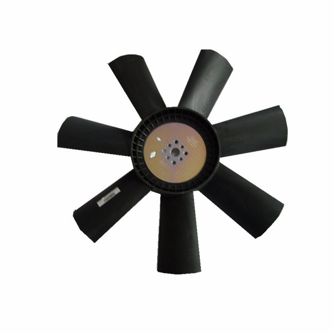 6BT/6CT Fan 3911324