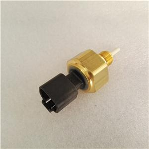 M11 ISM11 Pressure Temperature Sensor 4921477