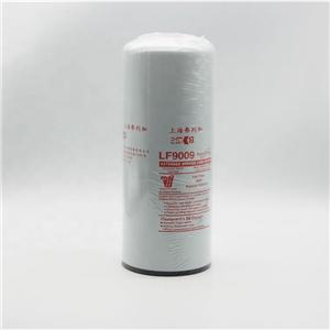Fleetguard Fuel Filter LF9009