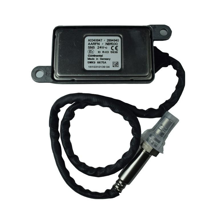 Nox Sensor 2894940