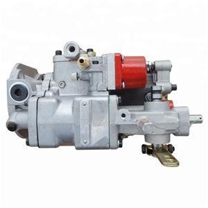 CCEC NT855 Pompa de combustibil 4060283