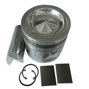 V28 Psiton Kit 3803002