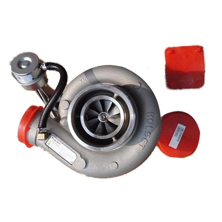 6CT Turbocharger 4050236 4050203