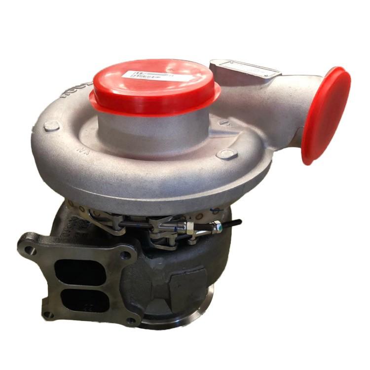 M11 ISM Turbocharger 3800471