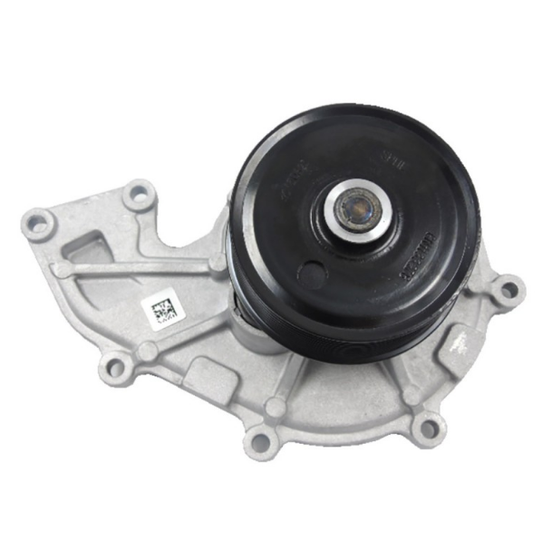ISF Water Pump 5288908/5269784 Manufacturers, ISF Water Pump 5288908/5269784 Factory, Supply ISF Water Pump 5288908/5269784