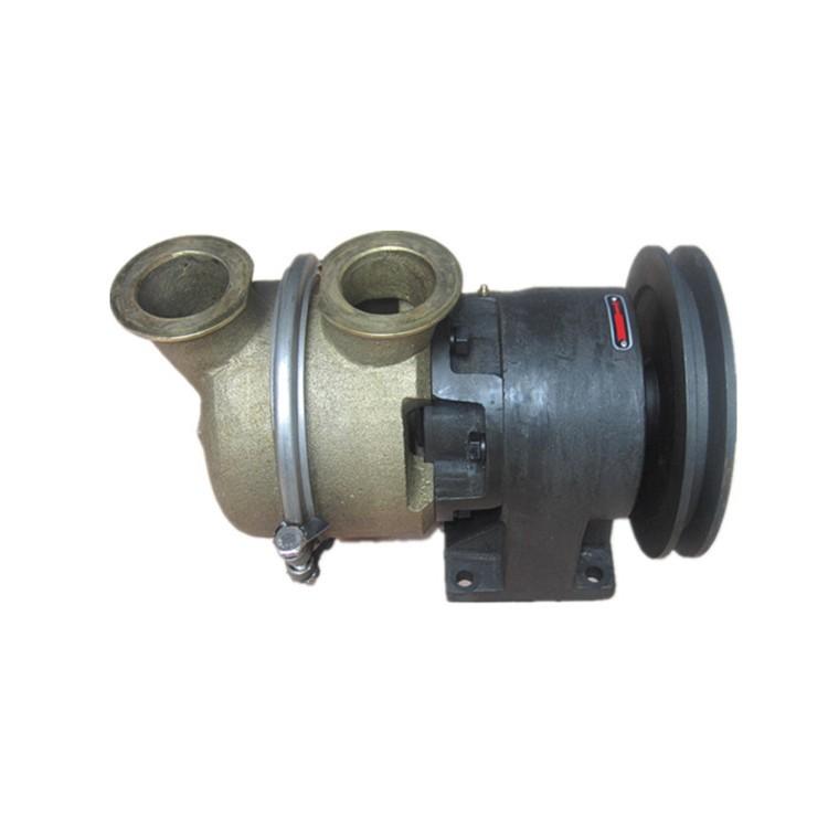 NT855 Sea Water Pump 3655857