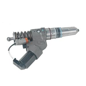 XCEC M11 Fuel Injector 4903472