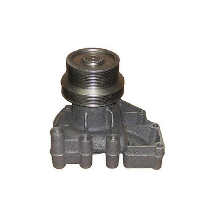 X15 Water Pump 4089908/4089909