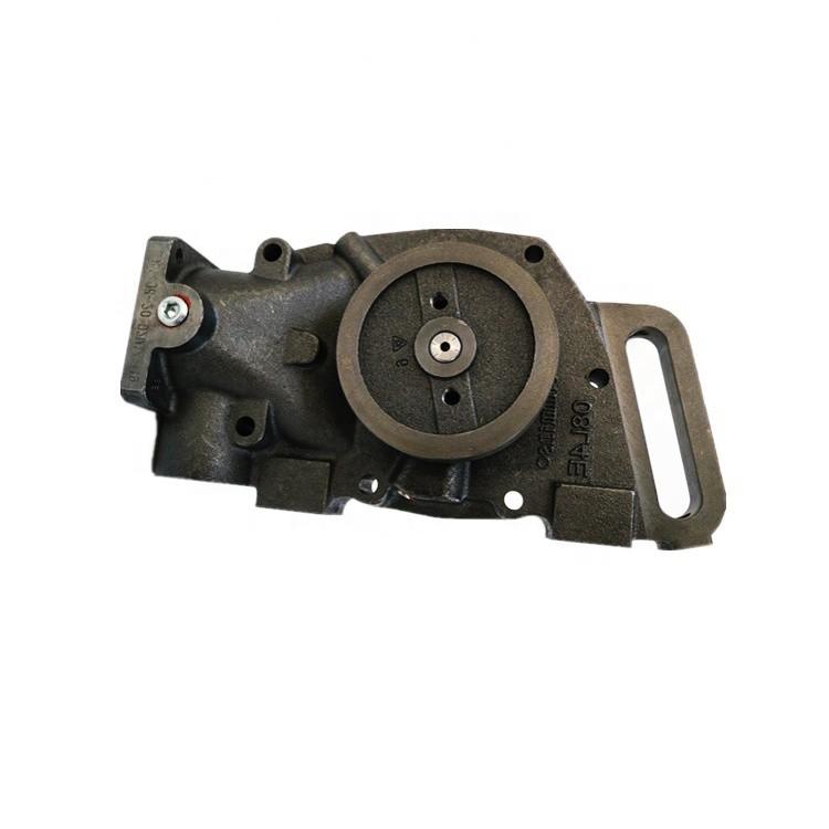 NT855 Water Pump 3801708