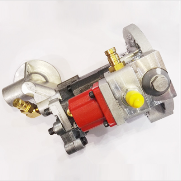 fuel pump for cars