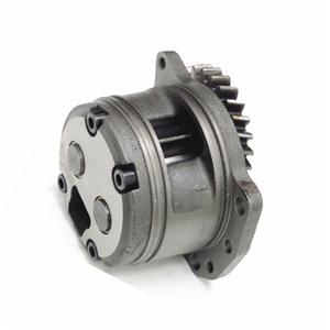 M11 Oil Pump 4003950