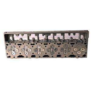M11 Cylinder Head 2864028/4999617