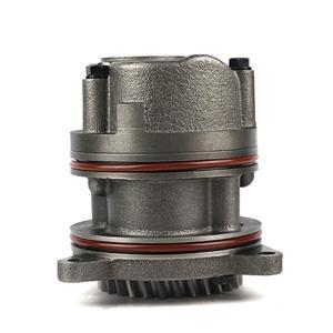 K19 Oil Pump 3047549