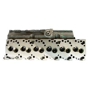 DCEC 4BT/6BT Cylinder Head 3966454/3966448