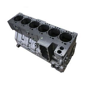 DCEC 6CT Cylinder Block 3971411