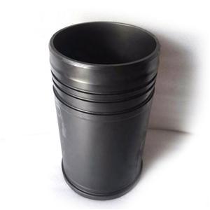 K19 Cylinder Liner 4024767 4009220