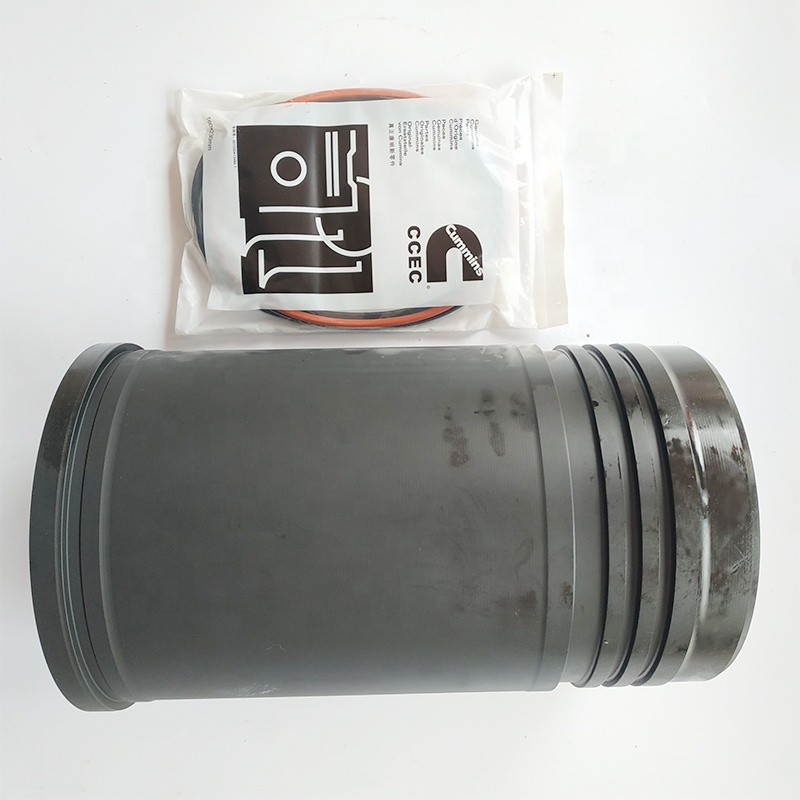 K19 Cylinder Liner 4024767 4009220 Manufacturers, K19 Cylinder Liner 4024767 4009220 Factory, Supply K19 Cylinder Liner 4024767 4009220