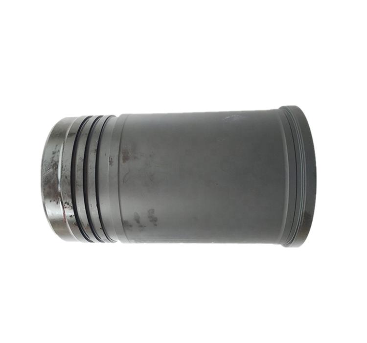 cummins kta19 cylinder liner
