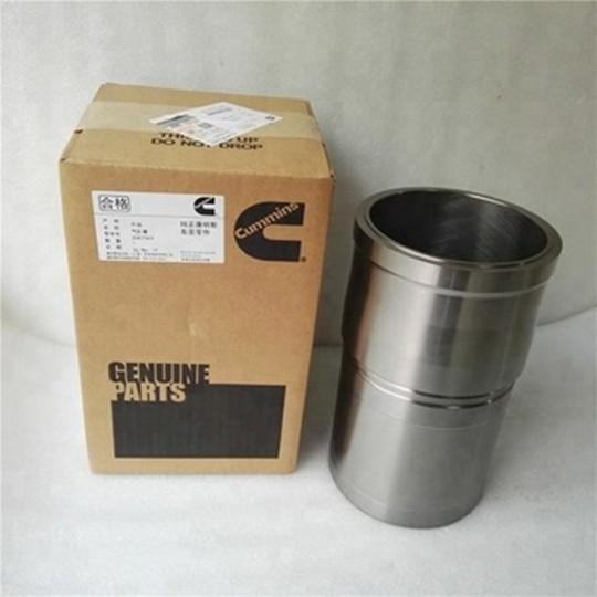M11 Cylinder Liner 3080760 Manufacturers, M11 Cylinder Liner 3080760 Factory, Supply M11 Cylinder Liner 3080760