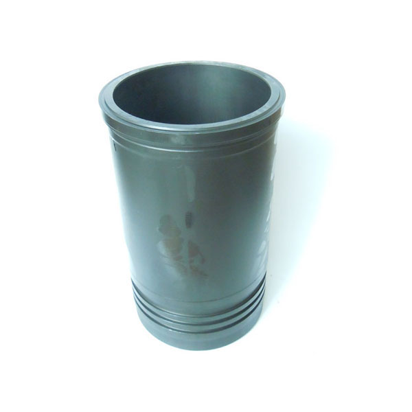 6ct cylinder liner