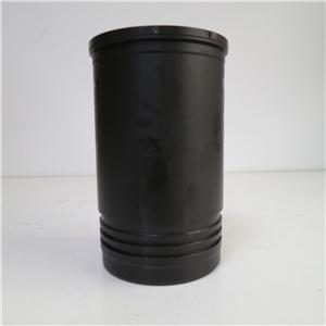 K38 K50 Cylinder Liner 3022157