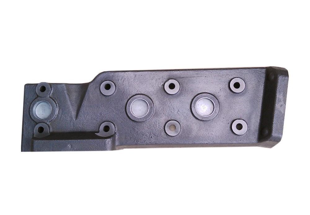 4BT Wet Manifold 3923313 Manufacturers, 4BT Wet Manifold 3923313 Factory, Supply 4BT Wet Manifold 3923313