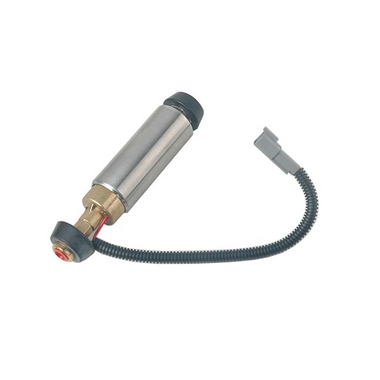 fuel transfer pump 24v