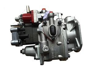 CCEC PT Pump 3883776