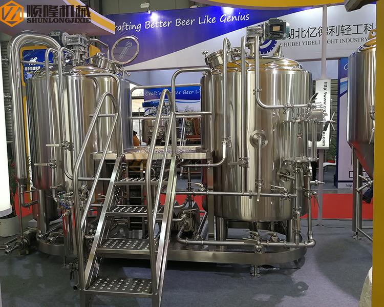Kaufen Brauerei-Ausrüstungs-kleine Bier-Maschinerie-Brauerei 500L;Brauerei-Ausrüstungs-kleine Bier-Maschinerie-Brauerei 500L Preis;Brauerei-Ausrüstungs-kleine Bier-Maschinerie-Brauerei 500L Marken;Brauerei-Ausrüstungs-kleine Bier-Maschinerie-Brauerei 500L Hersteller;Brauerei-Ausrüstungs-kleine Bier-Maschinerie-Brauerei 500L Zitat;Brauerei-Ausrüstungs-kleine Bier-Maschinerie-Brauerei 500L Unternehmen