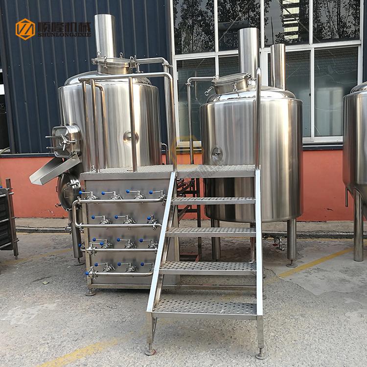 Acheter 3BBL Pub Brewery Popular Micro Brewery Equipment,3BBL Pub Brewery Popular Micro Brewery Equipment Prix,3BBL Pub Brewery Popular Micro Brewery Equipment Marques,3BBL Pub Brewery Popular Micro Brewery Equipment Fabricant,3BBL Pub Brewery Popular Micro Brewery Equipment Quotes,3BBL Pub Brewery Popular Micro Brewery Equipment Société,
