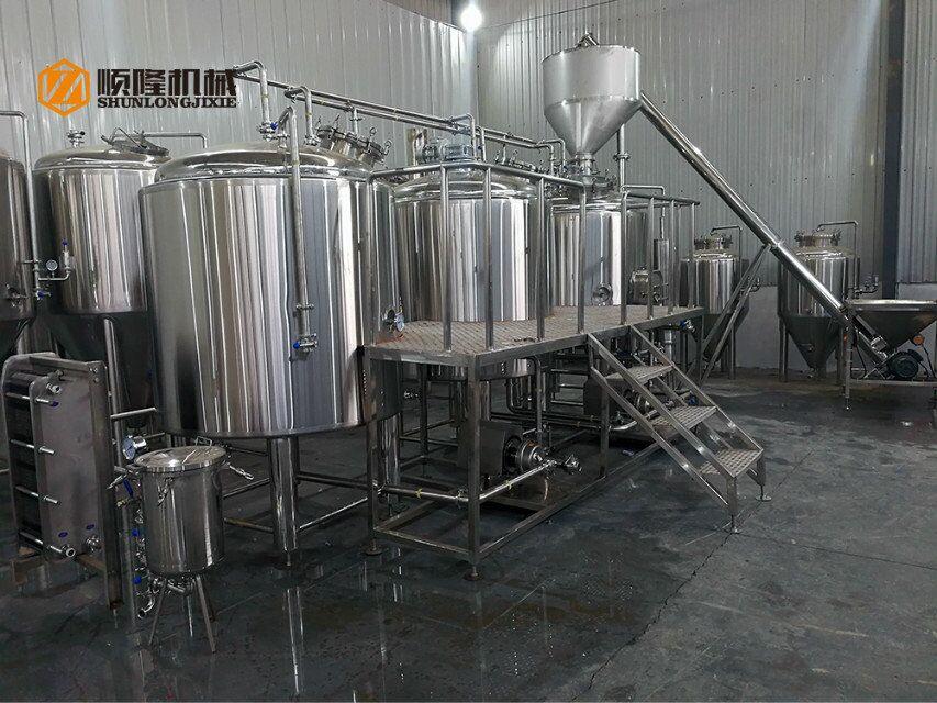 10BB micro brewery,high quality 10BB micro brewing equipment,10BB micro brewery equipment promotion