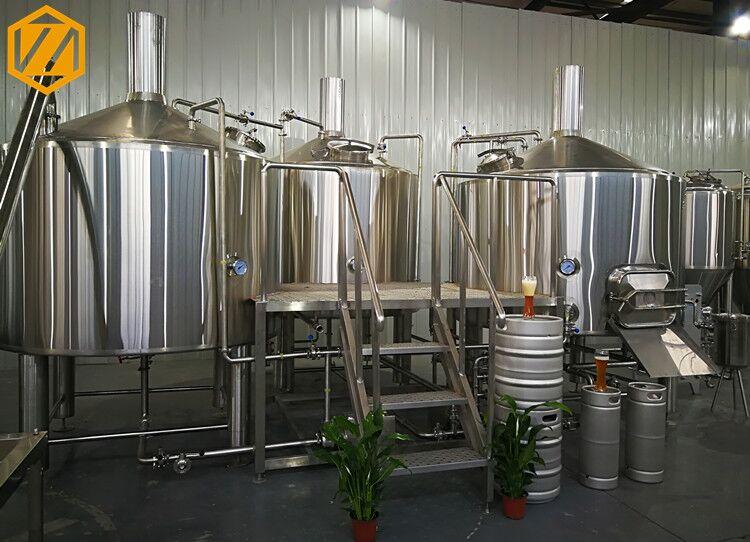 Acheter Système industriel de brasserie d'équipement de brassage de bière 2000L à vendre,Système industriel de brasserie d'équipement de brassage de bière 2000L à vendre Prix,Système industriel de brasserie d'équipement de brassage de bière 2000L à vendre Marques,Système industriel de brasserie d'équipement de brassage de bière 2000L à vendre Fabricant,Système industriel de brasserie d'équipement de brassage de bière 2000L à vendre Quotes,Système industriel de brasserie d'équipement de brassage de bière 2000L à vendre Société,