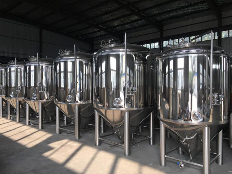 Acheter Matériaux de miroir réservoirs de bière en acier inoxydable,Matériaux de miroir réservoirs de bière en acier inoxydable Prix,Matériaux de miroir réservoirs de bière en acier inoxydable Marques,Matériaux de miroir réservoirs de bière en acier inoxydable Fabricant,Matériaux de miroir réservoirs de bière en acier inoxydable Quotes,Matériaux de miroir réservoirs de bière en acier inoxydable Société,
