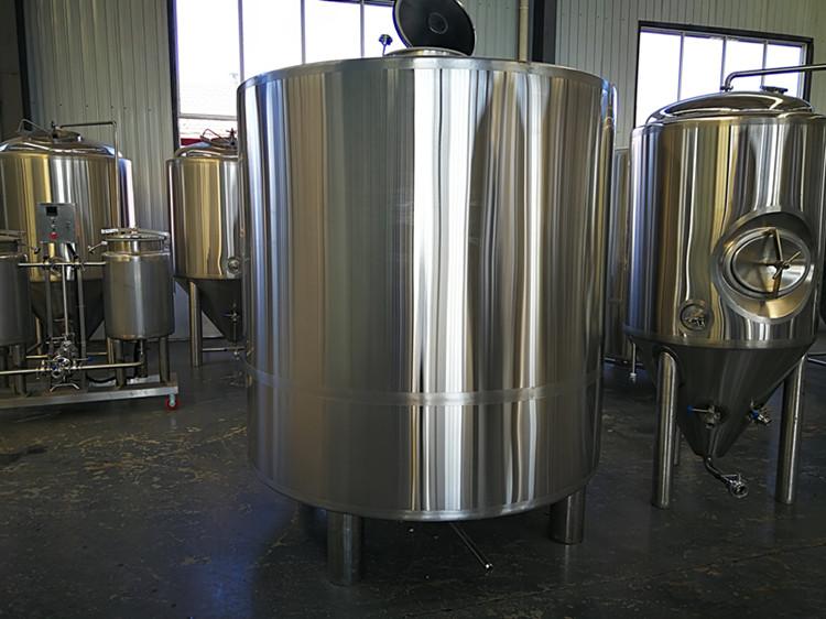 Acheter Réservoirs de refroidissement de bière en acier inoxydable,Réservoirs de refroidissement de bière en acier inoxydable Prix,Réservoirs de refroidissement de bière en acier inoxydable Marques,Réservoirs de refroidissement de bière en acier inoxydable Fabricant,Réservoirs de refroidissement de bière en acier inoxydable Quotes,Réservoirs de refroidissement de bière en acier inoxydable Société,