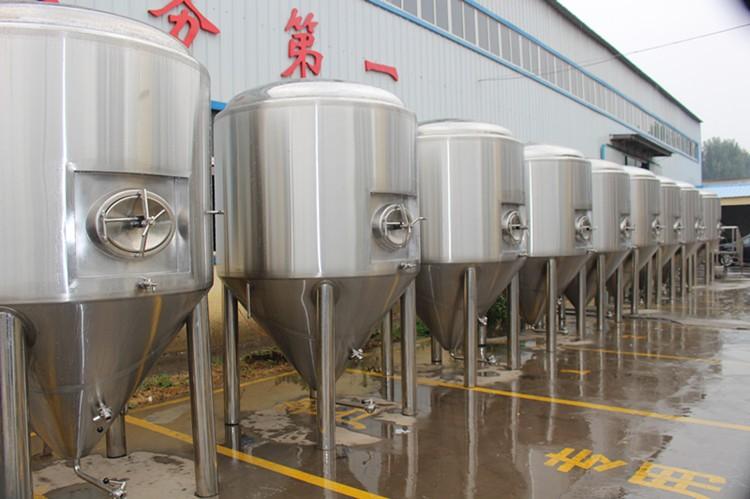 Acheter Cuves de fermentation coniques à bière en acier inoxydable,Cuves de fermentation coniques à bière en acier inoxydable Prix,Cuves de fermentation coniques à bière en acier inoxydable Marques,Cuves de fermentation coniques à bière en acier inoxydable Fabricant,Cuves de fermentation coniques à bière en acier inoxydable Quotes,Cuves de fermentation coniques à bière en acier inoxydable Société,