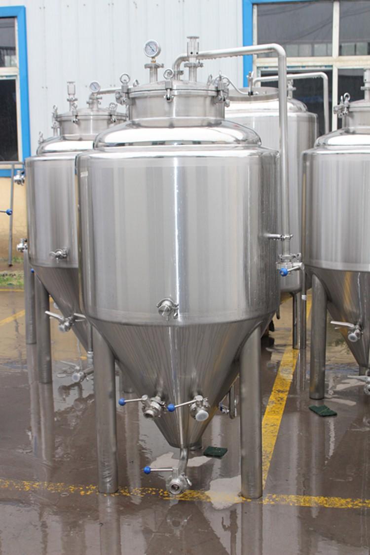 Acheter Mini fermenteurs coniques à bière en acier inoxydable,Mini fermenteurs coniques à bière en acier inoxydable Prix,Mini fermenteurs coniques à bière en acier inoxydable Marques,Mini fermenteurs coniques à bière en acier inoxydable Fabricant,Mini fermenteurs coniques à bière en acier inoxydable Quotes,Mini fermenteurs coniques à bière en acier inoxydable Société,