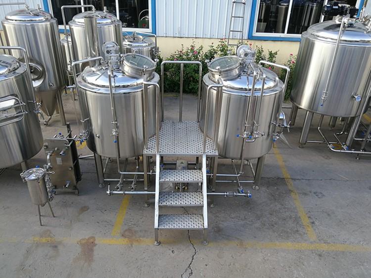 Kaufen 500L Micro Brewery Equipment;500L Micro Brewery Equipment Preis;500L Micro Brewery Equipment Marken;500L Micro Brewery Equipment Hersteller;500L Micro Brewery Equipment Zitat;500L Micro Brewery Equipment Unternehmen