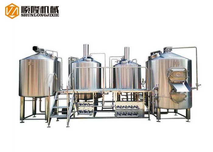 Acheter Équipement de brassage de bière de brasserie de bière 2000L Large Beer Factory à vendre,Équipement de brassage de bière de brasserie de bière 2000L Large Beer Factory à vendre Prix,Équipement de brassage de bière de brasserie de bière 2000L Large Beer Factory à vendre Marques,Équipement de brassage de bière de brasserie de bière 2000L Large Beer Factory à vendre Fabricant,Équipement de brassage de bière de brasserie de bière 2000L Large Beer Factory à vendre Quotes,Équipement de brassage de bière de brasserie de bière 2000L Large Beer Factory à vendre Société,