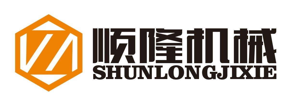 Jinan Shun largo Machinery Co., Ltd