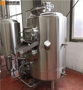 300L commercial beer brewery equipment One machine