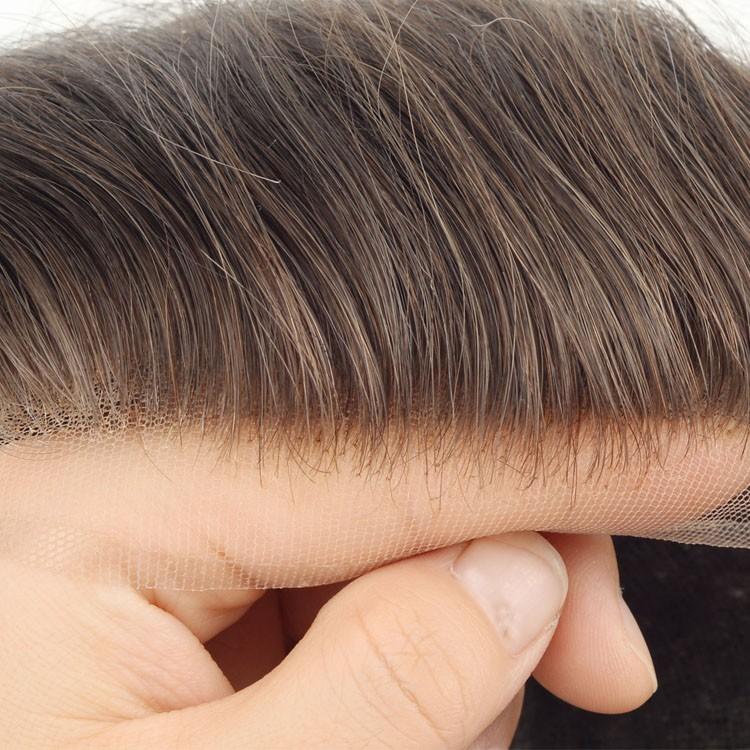 купить Кружевные передние супертонкие волосы для мужчин,Кружевные передние супертонкие волосы для мужчин цена,Кружевные передние супертонкие волосы для мужчин бренды,Кружевные передние супертонкие волосы для мужчин производитель;Кружевные передние супертонкие волосы для мужчин Цитаты;Кружевные передние супертонкие волосы для мужчин компания
