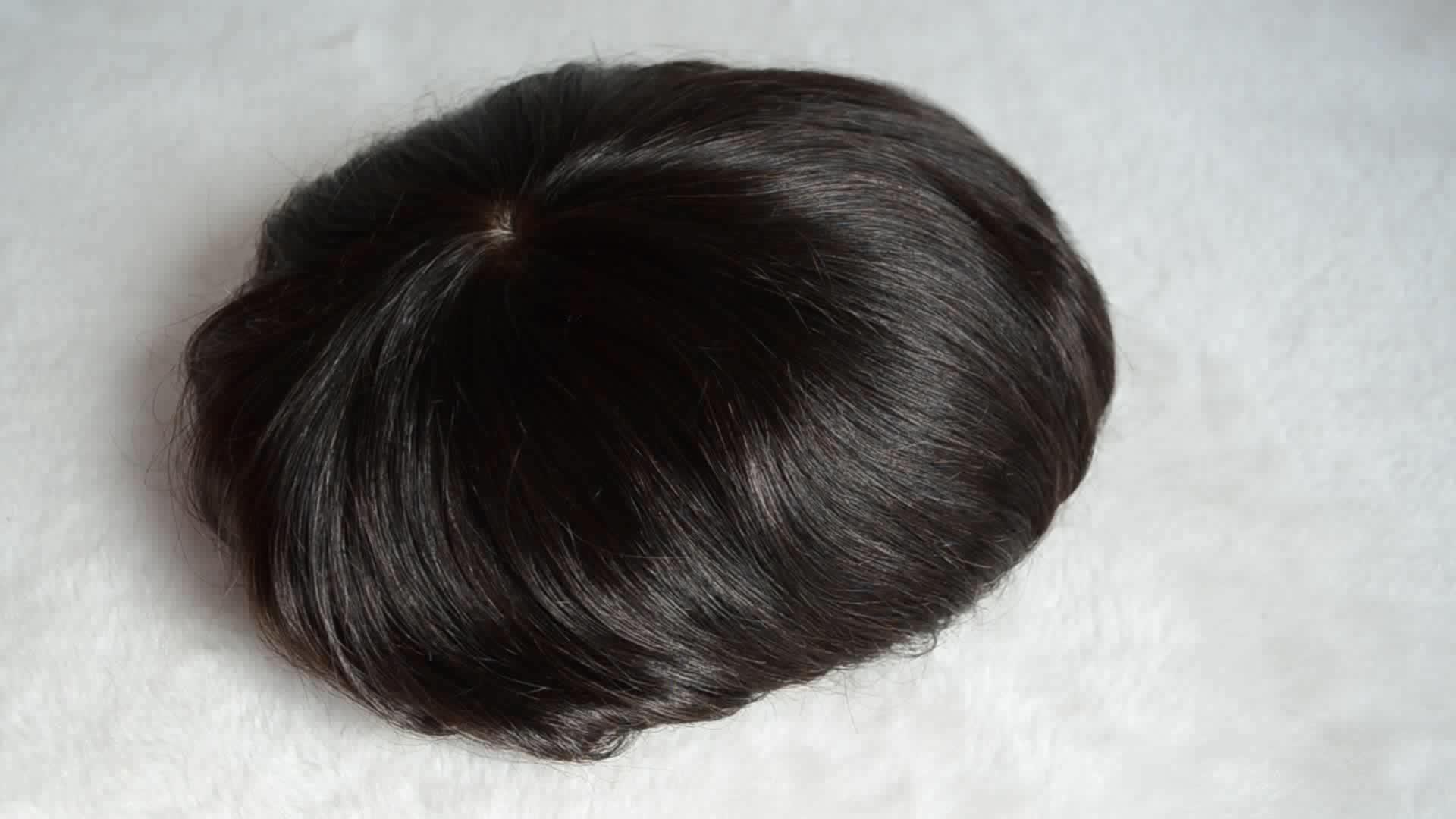 Comprar 0.15mm toda a peruca atada pele polis da parte dianteira da vieira do Hairpiece do Hairpiece,0.15mm toda a peruca atada pele polis da parte dianteira da vieira do Hairpiece do Hairpiece Preço,0.15mm toda a peruca atada pele polis da parte dianteira da vieira do Hairpiece do Hairpiece   Marcas,0.15mm toda a peruca atada pele polis da parte dianteira da vieira do Hairpiece do Hairpiece Fabricante,0.15mm toda a peruca atada pele polis da parte dianteira da vieira do Hairpiece do Hairpiece Mercado,0.15mm toda a peruca atada pele polis da parte dianteira da vieira do Hairpiece do Hairpiece Companhia,