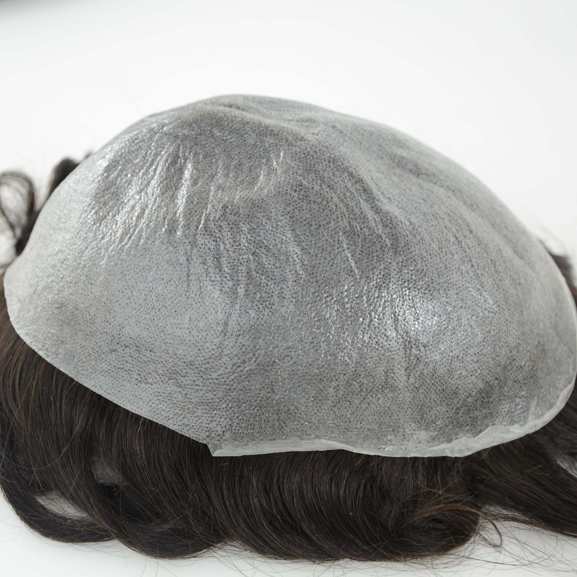 Comprar Peruca de cabelo fina injetada,Peruca de cabelo fina injetada Preço,Peruca de cabelo fina injetada   Marcas,Peruca de cabelo fina injetada Fabricante,Peruca de cabelo fina injetada Mercado,Peruca de cabelo fina injetada Companhia,