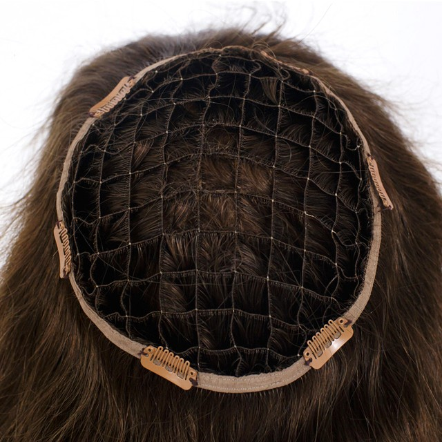 PE Line Human Hair Integration Hair System For Women Manufacturers, PE Line Human Hair Integration Hair System For Women Factory, Supply PE Line Human Hair Integration Hair System For Women